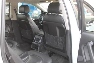 2013 Audi Q7 3.0T Premium Plus Hollywood, Florida 36