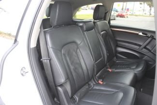 2013 Audi Q7 3.0T Premium Plus Hollywood, Florida 37