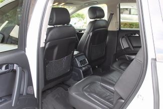 2013 Audi Q7 3.0T Premium Plus Hollywood, Florida 31