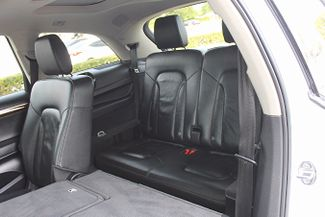 2013 Audi Q7 3.0T Premium Plus Hollywood, Florida 33