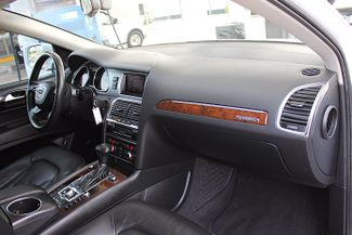 2013 Audi Q7 3.0T Premium Plus Hollywood, Florida 26