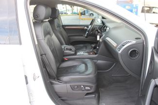 2013 Audi Q7 3.0T Premium Plus Hollywood, Florida 34