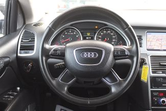 2013 Audi Q7 3.0T Premium Plus Hollywood, Florida 16