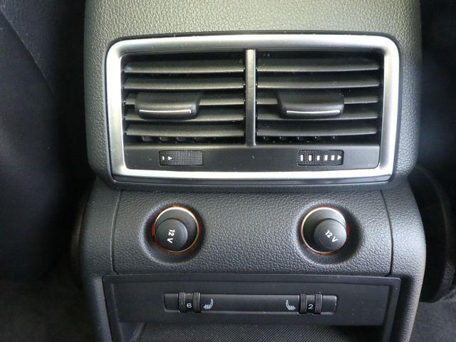 2013 Audi Q7 3.0L TDI Premium Plus Leesburg, Virginia 30