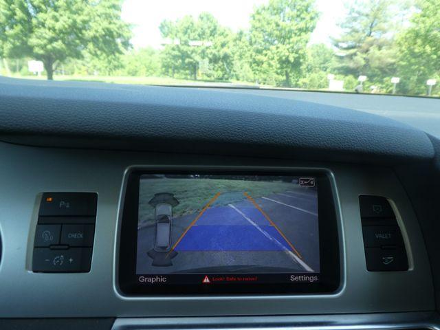 2013 Audi Q7 3.0L TDI Premium Plus Leesburg, Virginia 24