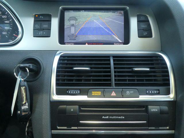 2013 Audi Q7 3.0L TDI Premium Plus Leesburg, Virginia 25