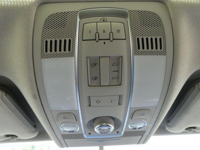 2013 Audi Q7 3.0L TDI Premium Plus Leesburg, Virginia 31