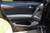 2013 Audi Q7 30T S line Prestige price - Used Cars Memphis - Hallum Motors citystatezip  in Marion, Arkansas