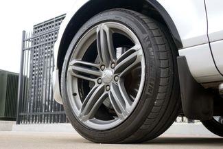 2013 Audi Q7 3.0T * S-Line * PRESTIGE * Tech Pkg * PANO ROOF Plano, Texas 36