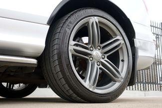 2013 Audi Q7 3.0T * S-Line * PRESTIGE * Tech Pkg * PANO ROOF Plano, Texas 39