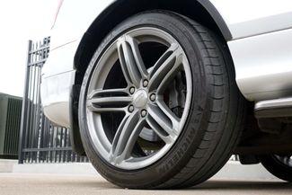 2013 Audi Q7 3.0T * S-Line * PRESTIGE * Tech Pkg * PANO ROOF Plano, Texas 38