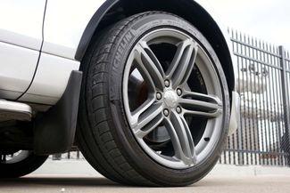 2013 Audi Q7 3.0T * S-Line * PRESTIGE * Tech Pkg * PANO ROOF Plano, Texas 37