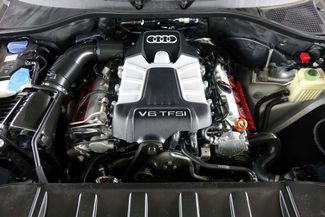 2013 Audi Q7 3.0T * S-Line * PRESTIGE * Tech Pkg * PANO ROOF Plano, Texas 45
