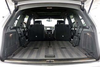2013 Audi Q7 3.0T * S-Line * PRESTIGE * Tech Pkg * PANO ROOF Plano, Texas 22