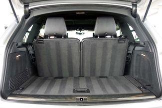 2013 Audi Q7 3.0T * S-Line * PRESTIGE * Tech Pkg * PANO ROOF Plano, Texas 23