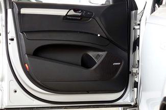 2013 Audi Q7 3.0T * S-Line * PRESTIGE * Tech Pkg * PANO ROOF Plano, Texas 40