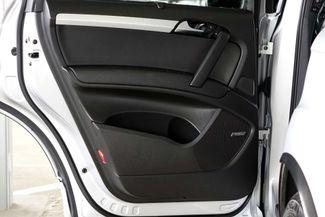 2013 Audi Q7 3.0T * S-Line * PRESTIGE * Tech Pkg * PANO ROOF Plano, Texas 42