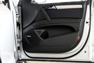 2013 Audi Q7 3.0T * S-Line * PRESTIGE * Tech Pkg * PANO ROOF Plano, Texas 41