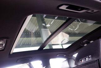 2013 Audi Q7 3.0T * S-Line * PRESTIGE * Tech Pkg * PANO ROOF Plano, Texas 9