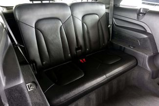2013 Audi Q7 3.0T * S-Line * PRESTIGE * Tech Pkg * PANO ROOF Plano, Texas 16