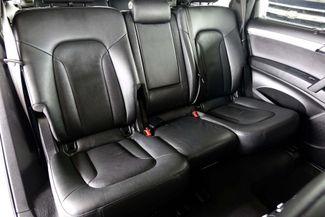 2013 Audi Q7 3.0T * S-Line * PRESTIGE * Tech Pkg * PANO ROOF Plano, Texas 14