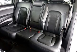 2013 Audi Q7 3.0T * S-Line * PRESTIGE * Tech Pkg * PANO ROOF Plano, Texas 15