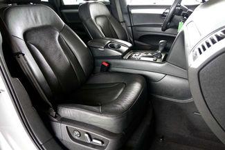 2013 Audi Q7 3.0T * S-Line * PRESTIGE * Tech Pkg * PANO ROOF Plano, Texas 13