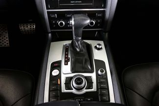 2013 Audi Q7 3.0T * S-Line * PRESTIGE * Tech Pkg * PANO ROOF Plano, Texas 19