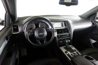 2013 Audi Q7 3.0T * S-Line * PRESTIGE * Tech Pkg * PANO ROOF Plano, Texas 10