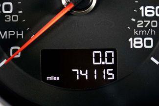 2013 Audi Q7 3.0T * S-Line * PRESTIGE * Tech Pkg * PANO ROOF Plano, Texas 47