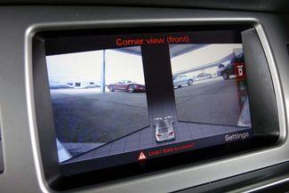2013 Audi Q7 3.0T * S-Line * PRESTIGE * Tech Pkg * PANO ROOF Plano, Texas 21
