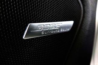 2013 Audi Q7 3.0T * S-Line * PRESTIGE * Tech Pkg * PANO ROOF Plano, Texas 44