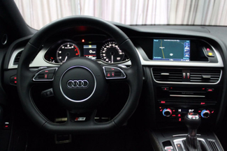 2013 Audi S4 Premium Plus  city OH  North Coast Auto Mall of Akron  in Akron, OH