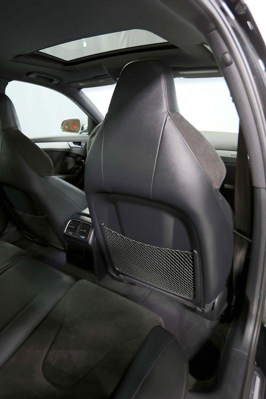 2013 Audi S4 Premium Plus - HRE Wheels - Exhaust  city California  MDK International  in Los Angeles, California