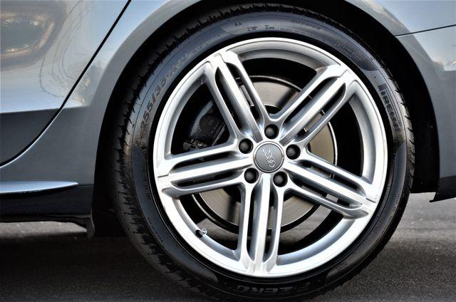 2013 Audi S4 Premium Plus Reseda, CA 26