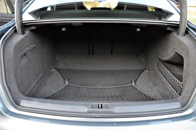 2013 Audi S4 Premium Plus Reseda, CA 35