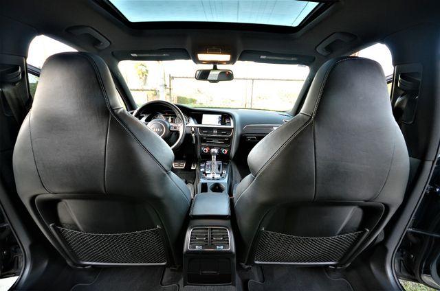2013 Audi S4 Premium Plus Reseda, CA 7