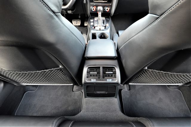 2013 Audi S4 Premium Plus Reseda, CA 41