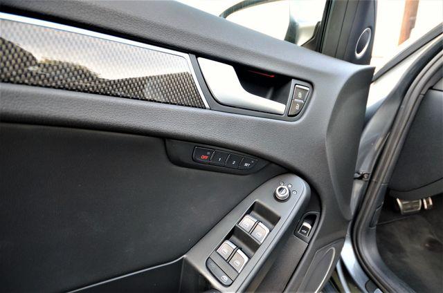 2013 Audi S4 Premium Plus Reseda, CA 42
