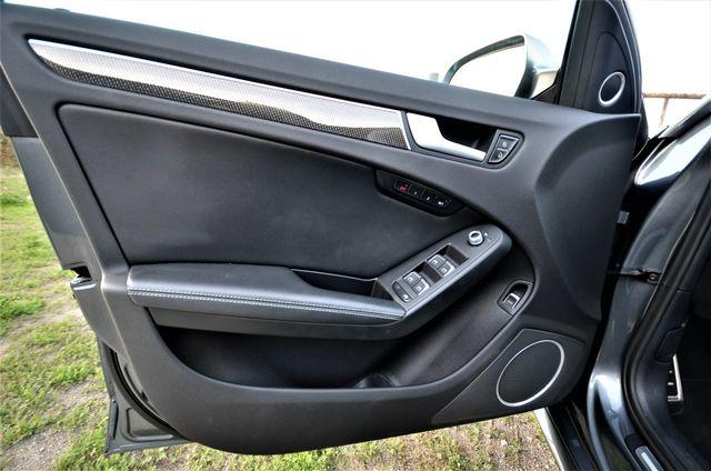 2013 Audi S4 Premium Plus Reseda, CA 44