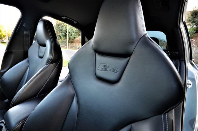 2013 Audi S4 Premium Plus Reseda, CA 45