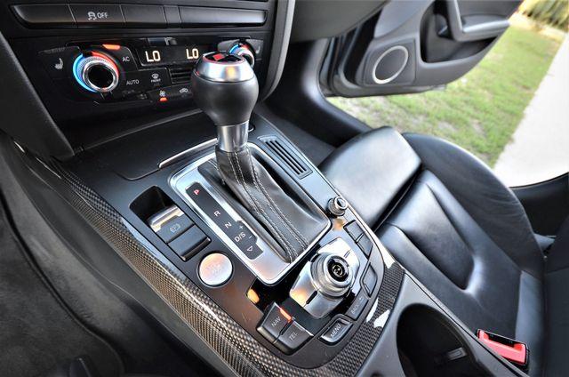 2013 Audi S4 Premium Plus Reseda, CA 10