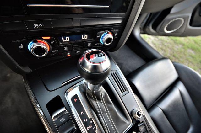 2013 Audi S4 Premium Plus Reseda, CA 6