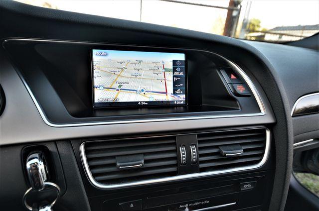 2013 Audi S4 Premium Plus Reseda, CA 11