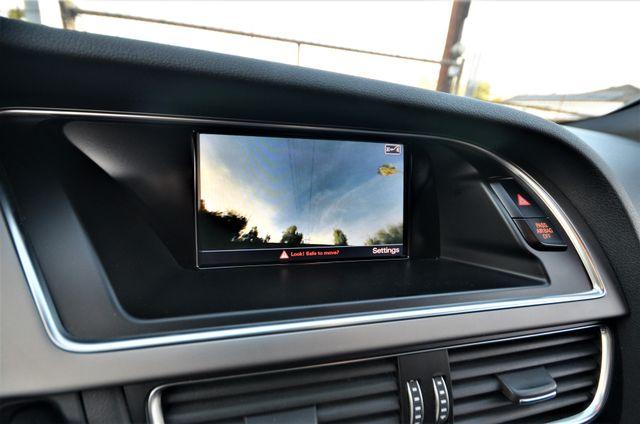 2013 Audi S4 Premium Plus Reseda, CA 12