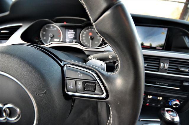 2013 Audi S4 Premium Plus Reseda, CA 46