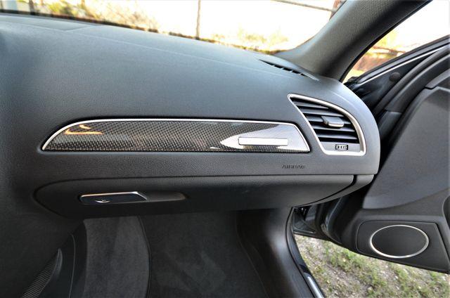 2013 Audi S4 Premium Plus Reseda, CA 52