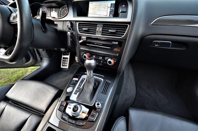 2013 Audi S4 Premium Plus Reseda, CA 53