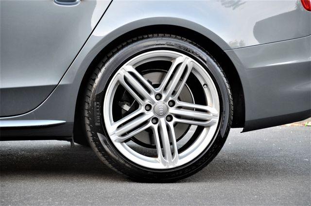 2013 Audi S4 Premium Plus Reseda, CA 20