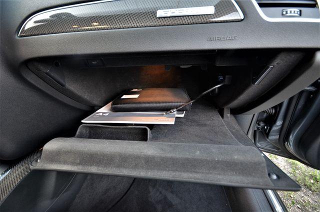 2013 Audi S4 Premium Plus Reseda, CA 54